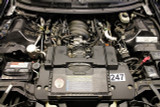 1998 Camaro 5.7L 346ci LS1 Engine Drop Pull Out Motor 325HP 187k Miles