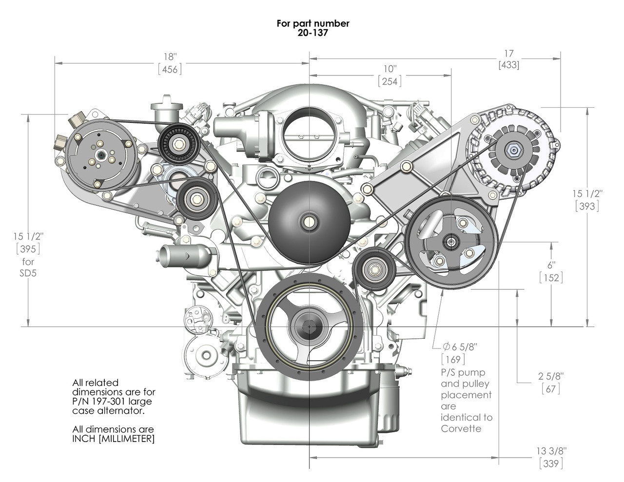2006 Lincoln Zephyr Engine Diagram Wiring Library Buick Terraza Schematics Accessory 1 Ls Product Diagrams U2022