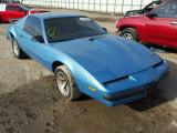 1988 Firebird 305 TBI V8 ONLY 104,863 miles