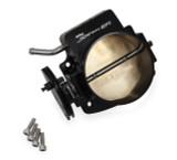 Sniper EFI Throttle Body 92MM Throttle Body LS Engine, BLACK