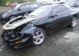 2000 Z28 LS1 V8 Automatic