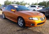 2006 GTO LS2 V8 Automatic 143K Miles