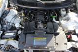1999 Camaro Z28 LS1 Engine ONLY 330HP 153k Miles