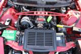 1997 Trans Am 5.7L LT1 Engine w/ T56 6-Speed Trans 63K Miles