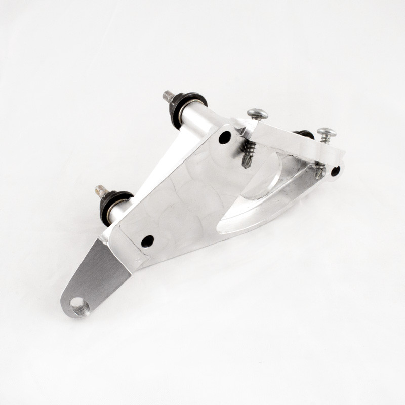 93-02 Trans Am Mirror Bracket
