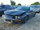 1993 Z28 Lt1 V8 6-Speed 111K
