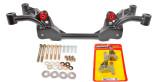 Camaro / Firebird 82-92 BMR Tubular K-member w/ SBC/BBC Motor Mount Pads, Factory Steering