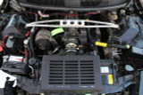 1997 Trans Am 5.7L LT1 Engine w/ T56 6-Speed Trans 80K Miles