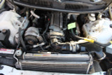 1994 Trans Am 5.7L LT1 Engine w/ T56 6-Speed Trans 117K Miles