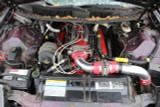 1995 Trans Am 5.7L LT1 Engine w/ T56 6-Speed Trans 126K Miles