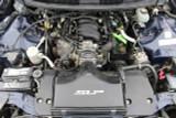 2002 Camaro Z28 5.7L LS1 Engine w/ T56 6-Speed 330HP 142k Miles