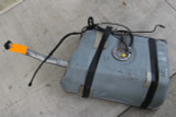 1998 Camaro/Firebird LS1 Fuel Tank with Pump and Sending Unit, USED