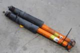 93-02 Camaro / Firebird Rear Shocks, Pair, USED