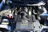 1999 Camaro Z28 5.7L LS1 Engine w/ T56 6-Speed 330HP 220k Miles