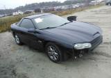 2002 Camaro Z28 LS1 V8 Automatic 123K