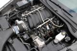 2007 C6 Corvette Z06 LS7 63K Miles