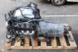 2011 Cadillac CTS-V LSA Supercharged Engine w/ 6L90E Auto Trans 53K Miles