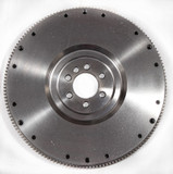 "1986-1992 Camaro/Firebird V8 T5 153 Tooth Flywheel for 3"" Crank & 10.5"" Clutch ONLY"