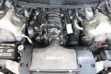 2000 Trans Am 5.7L LS1 Engine Drop Pull Out Motor 325HP 126k Miles