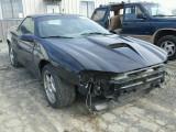 2000 Z28 LS1 V8 6-Speed 106K