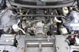 2000 Camaro SS 5.7L LS1 Engine ONLY 330HP 100k Miles