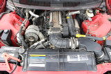1994 Camaro Z28 5.7L LT1 Engine w/ T56 6-Speed Trans ONLY 87K Miles