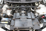 2002 Trans Am 5.7L LS1 Engine ONLY 330HP 140k Miles
