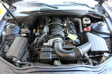 2010 Camaro L99 Motor Engine Drop Out Automatic 6 Speed Transmission 70K