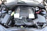 2015 Camaro SS LS3 Motor Engine Drop Out 6 Speed Manual Transmission 35K Miles