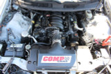 1999 Camaro 5.7L LS1 Engine Motor Drop Out w/ 4L60E Auto 166k Miles