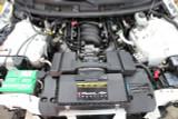 2002 Trans Am 5.7L LS1 Engine Motor Drop Out w/ 4L60E Auto 120k Miles