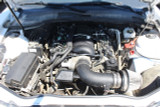 2010 Camaro SS LS3 Motor Engine w/ TR6060 6 Speed Transmission 68K Miles