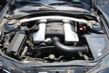 2013 Camaro SS LS3 Motor Engine Drop Out 6 Speed Manual Transmission 40K Miles