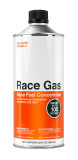 RACE-GAS Race Fuel Concentrate 100 to 105 Octane , 32oz Can