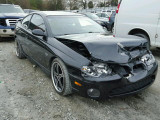 2004 GTO LS1 V8 6-Speed 87K