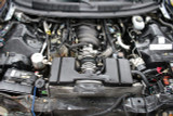 2000 Trans Am LS1 Engine Drivetrain w/ T56 6-Speed Trans 330HP 22k Miles