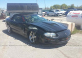 2000 Z28 LS1 V8 6-Speed 113K Miles