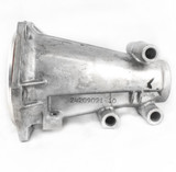 1998-2002 Camaro/Firebird Tail Shaft Extension Housing for 4L60E Automatic Transmission, GM OEM