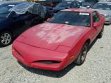 1991 Pontiac Firebird 3.1L V6 Automatic 77K Miles