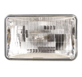 Headlight, Sealed Beam,Low Beam, 82-92 Camaro -Wagner