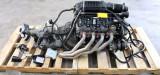 2006 GTO LS2 Magnuson TVS2300 Supercharged Motor Engine w/ 4L65E Auto 42K MILES