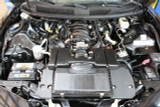 2000 Trans Am 5.7L LS1 Engine Motor Drop Out 330HP 157k Miles FREE SHIPPING