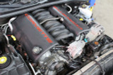 2000 Corvette C5 5.7L LS1 Engine Motor Drop Out 330HP 109k Miles FREE SHIPPING