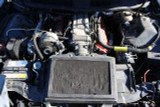 1994 Trans Am 5.7L 350ci LT1 Engine w 4L60E 4-Speed Auto Transmission 138K Miles