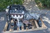 2004 CTS-V 5.7L LS6 V8 W/T56 6-Speed Transmission 400HP 135K Drivetrain