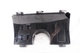 84-86 Camaro Digital Instrument Cluster-ONLY 1- USED Lens Broke
