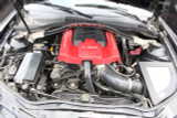 2014 Camaro ZL1 LSA Supercharged Engine w/ 6-Speed Auto Transmission 21K Miles