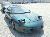 1996 Firebird LT1 V8 6-Speed 80K Miles