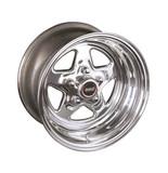 Weld Wheel ProStar