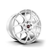 Weld Wheel M77